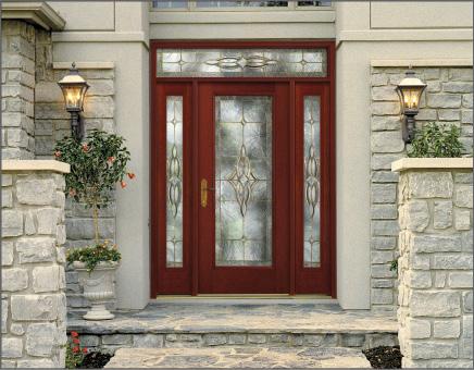 Entry Door Gallery Keystone Window Of Pennsylvania