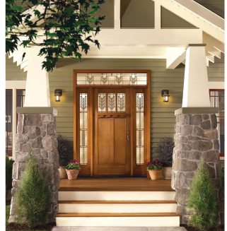 Our Fibergl Entry Storm And Patio Doors Are Energy Efficient Durable Available In A Wide Selection Of Styles Colors Keystone Window