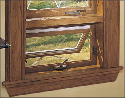 Picture Hopper Awning Window Gallery Keystone Window Of