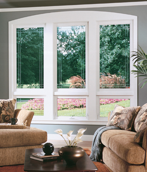 Replacement Windows Allentown PA